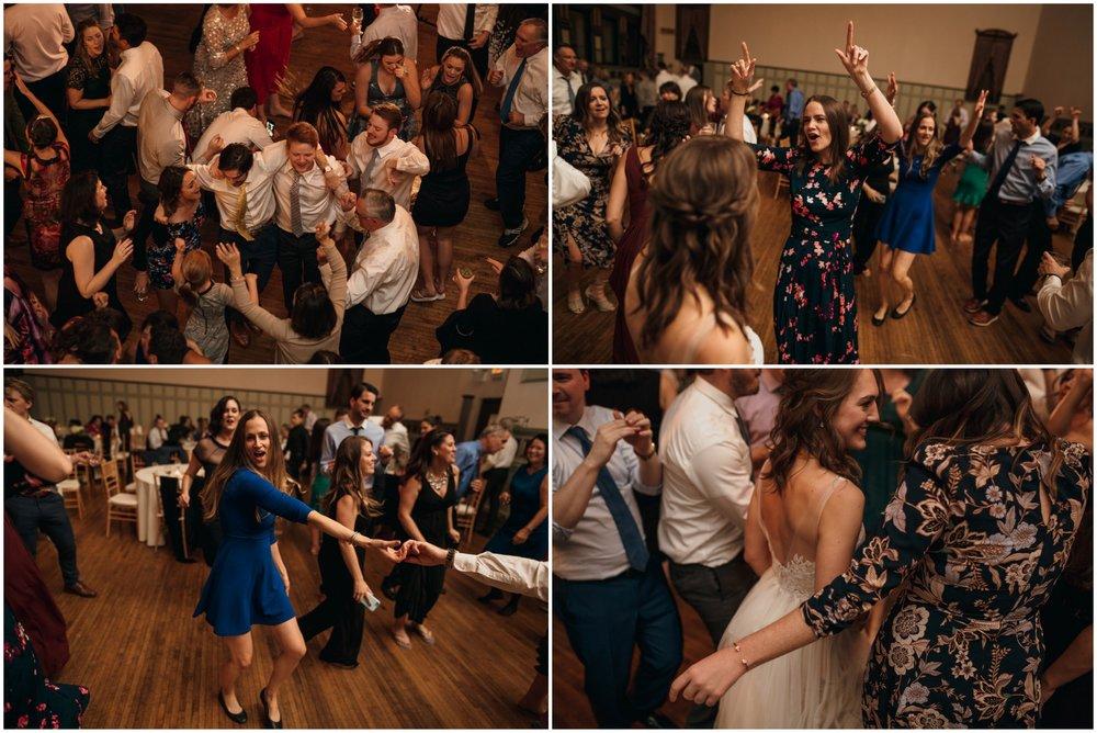 dancing germania place wedding.jpg