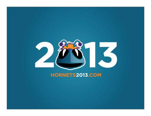 Hornets2013-8halfx11-Poster-01.jpg