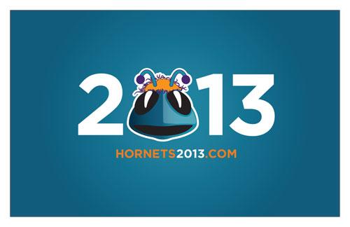 Hornets2013-11x17-Poster.jpg