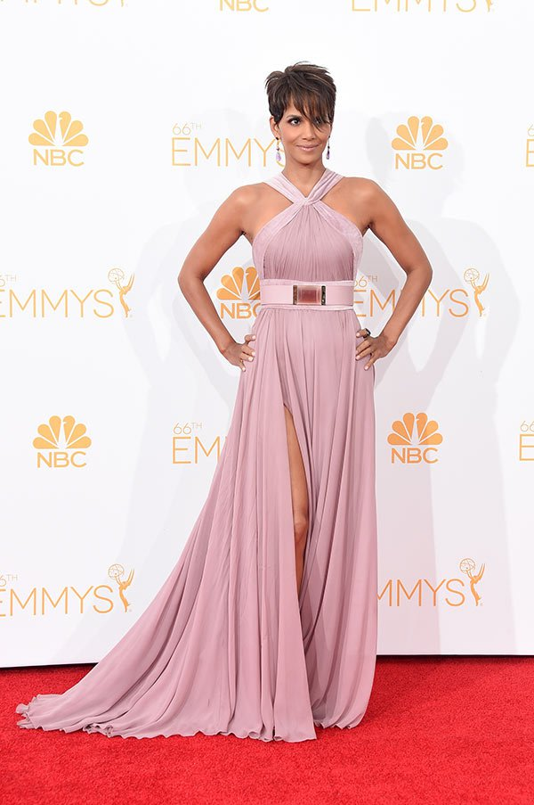Halle Berry (J. MENDAL).jpg
