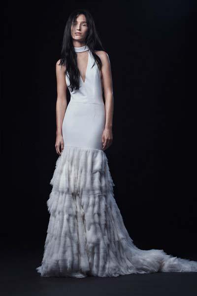 Vera Wang; vogue.com