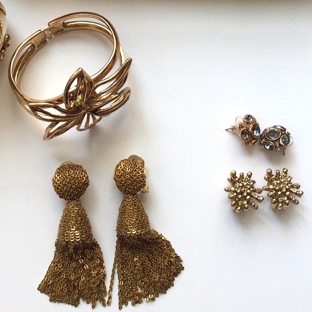 ODLR Jewelry Met Gala 2016.jpg