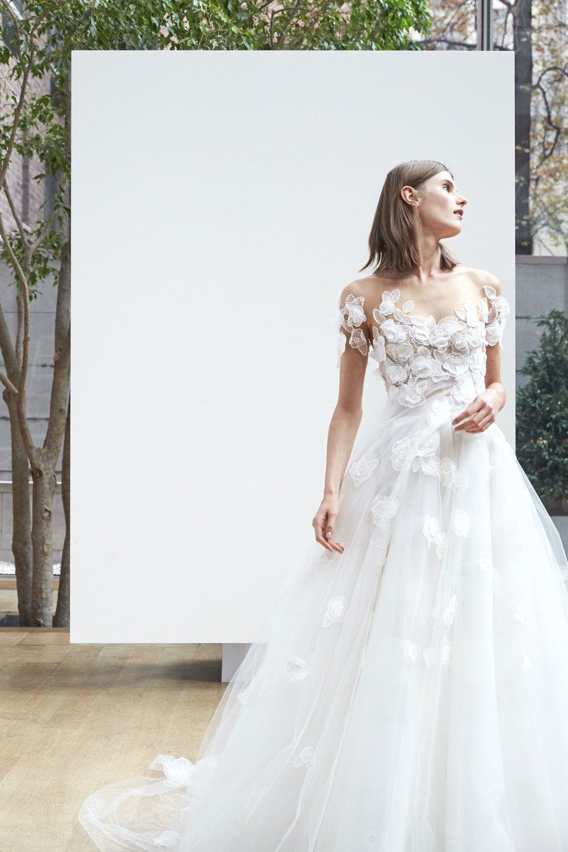 21-oscar-de-la-renta-bridal-2018.jpg