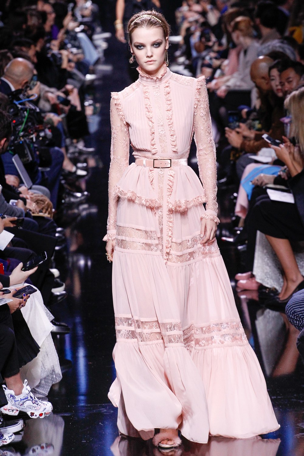 Copy of Elie Saab