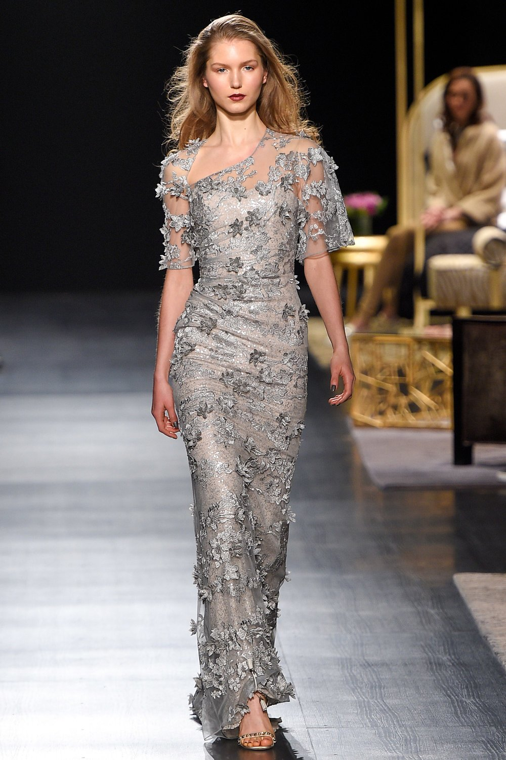 Copy of Badgley Mischka