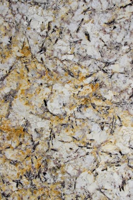 Antonio Berardi granite.jpg