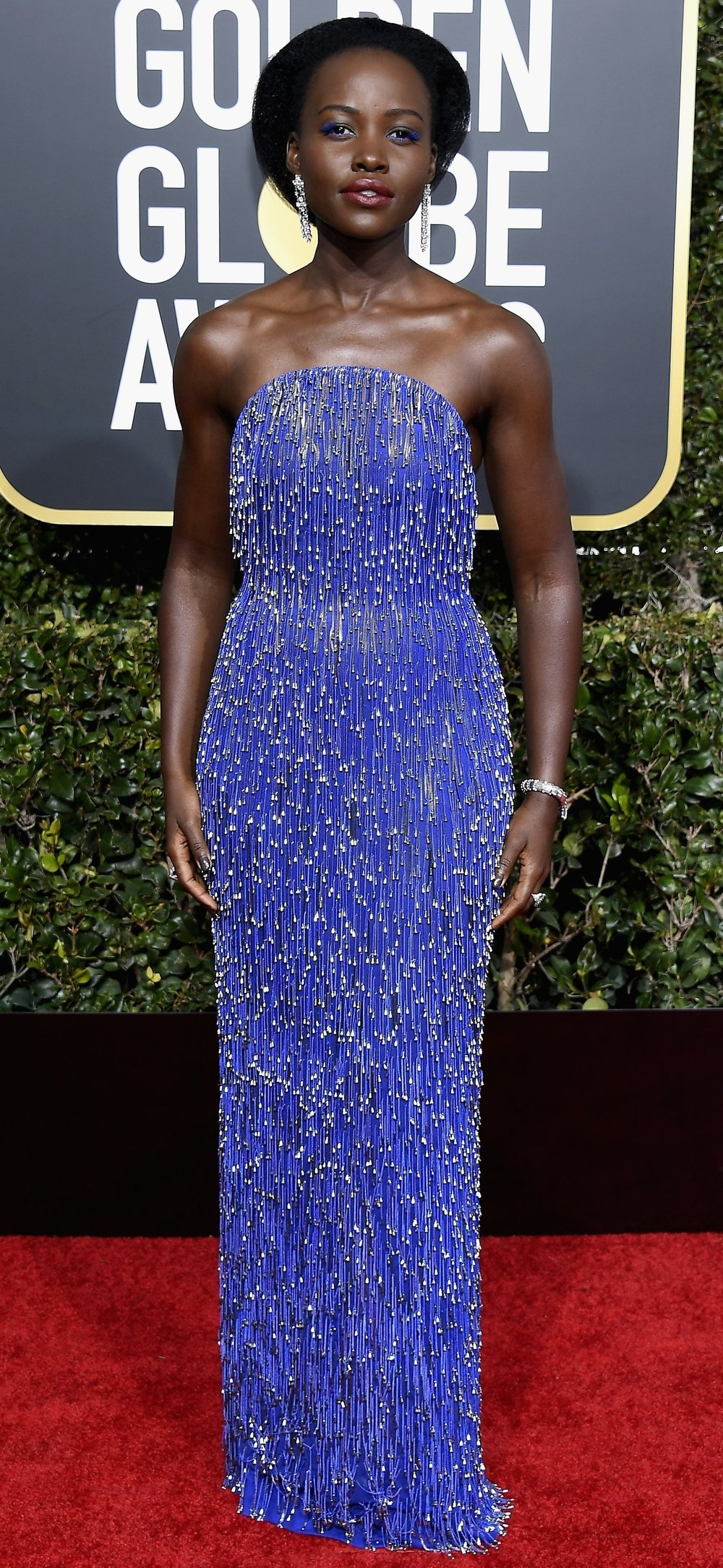 Lupita Nyong'o in Calvin Klein by Appointment and… .jpg