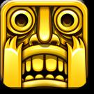 App_TempleRun128.png