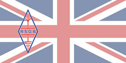 uk-amateur-ham-radio-licence-revalidation