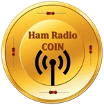 Virtual_Currency_via_Ham_Radio