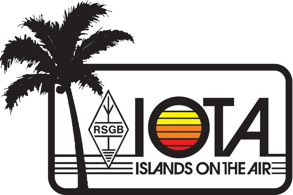 Dino Island No Longer Valid for IOTA