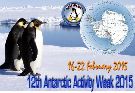 Antarctic_Activity_Week