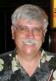 Bob_Schench_N2OO_CQ_DX_Editor