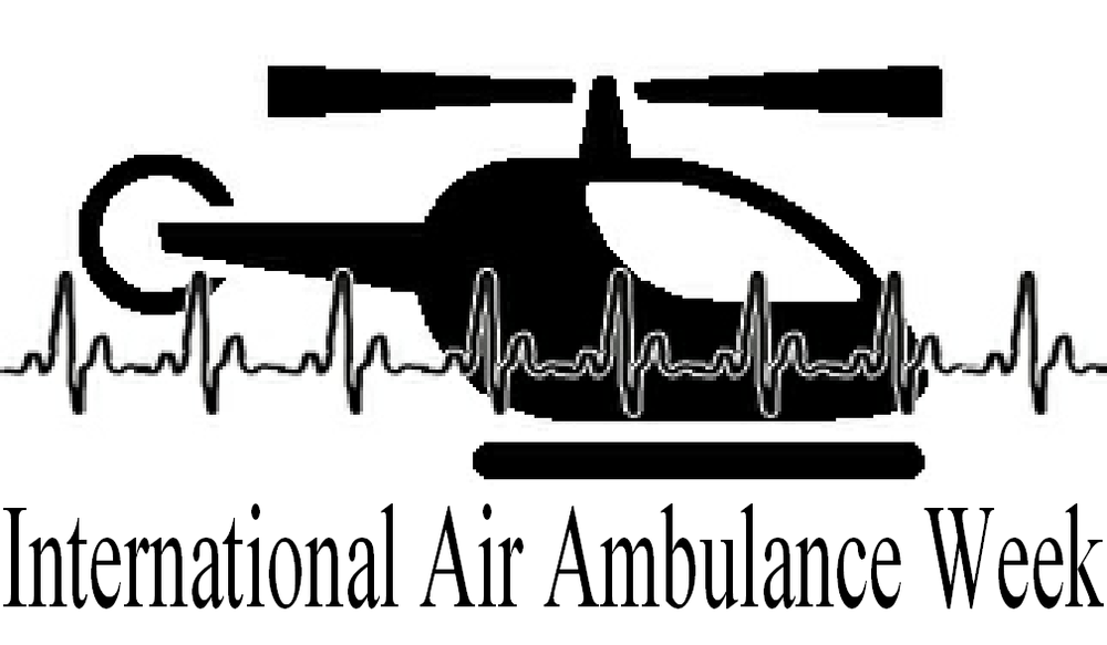 International_Air_Ambulance_Week_2015