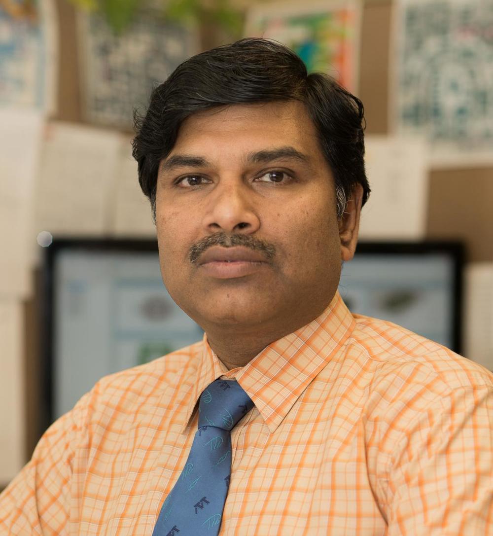 Scientist_Ham_Ajay_Poddar_AC2KG