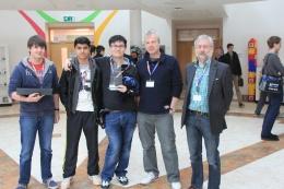 UK_CanSat_Winners