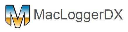 MacLoggerDX_new_Version_Released
