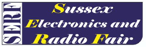 Eastbourne_amateur_Radio_Rally_GB6SRF