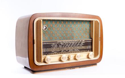 Consumer Radio.jpg