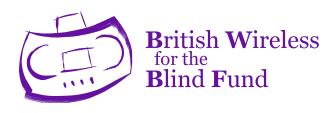 Radios_Blind