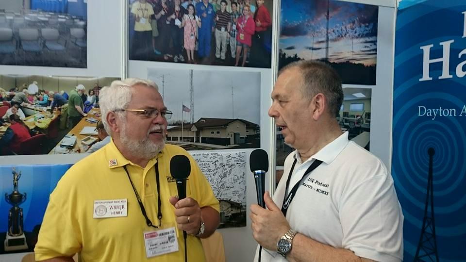 M1MRB_Interviews_Henry_Ruminski_W8HJR_Dayton_Hamvention.jpg
