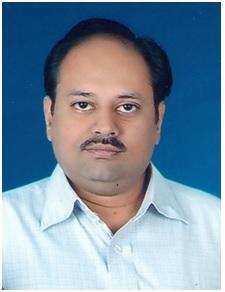 S. Ram Mohan, VU2MYH