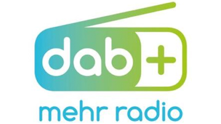 German DAB+ digital radio mehr logo.jpg