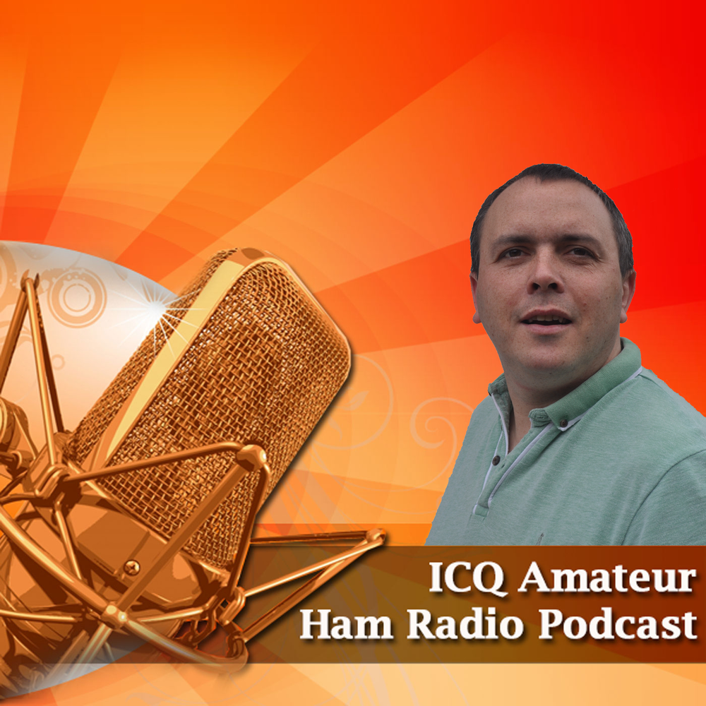ICQ_Amateur_Ham_Radio_Podcast_Colin_Butler_M6BOY