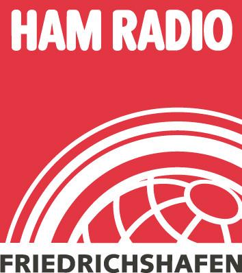 HamRadio2017_Friedrichshafen