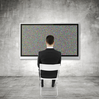 Sharp_TV_break_Electromagnetic_Emission_Rules