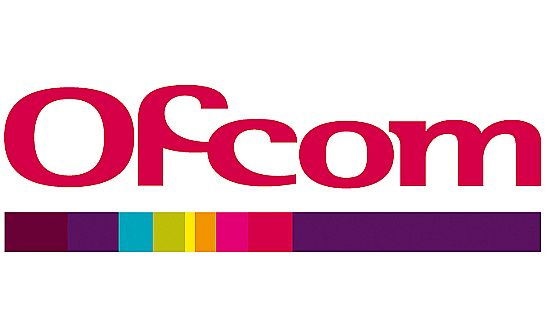 "Ofcom publishes document ""Spectrum"" available for Powerline Carrier Systems"