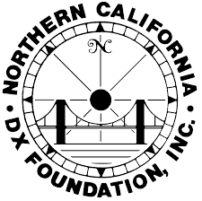 North California DX Foundation.png