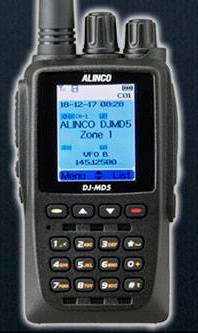 Alinco DJ-MD5T VHF/UHF 5W DMR HT.jpg