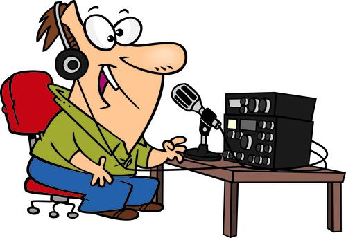 Radio Operator Cartoon.jpg