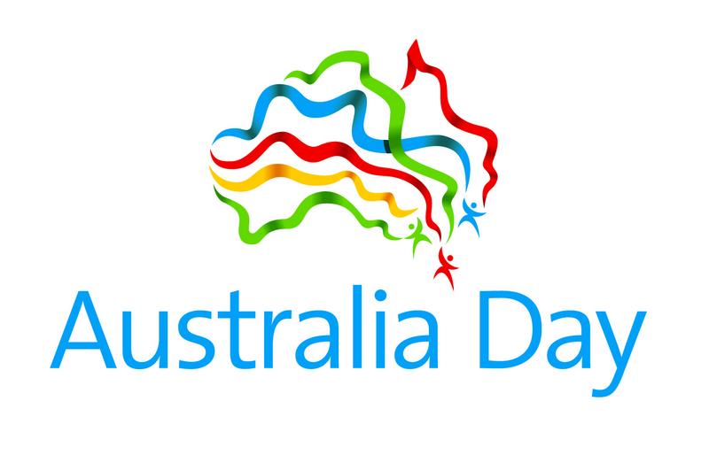AX Prefix for Australia's National Day