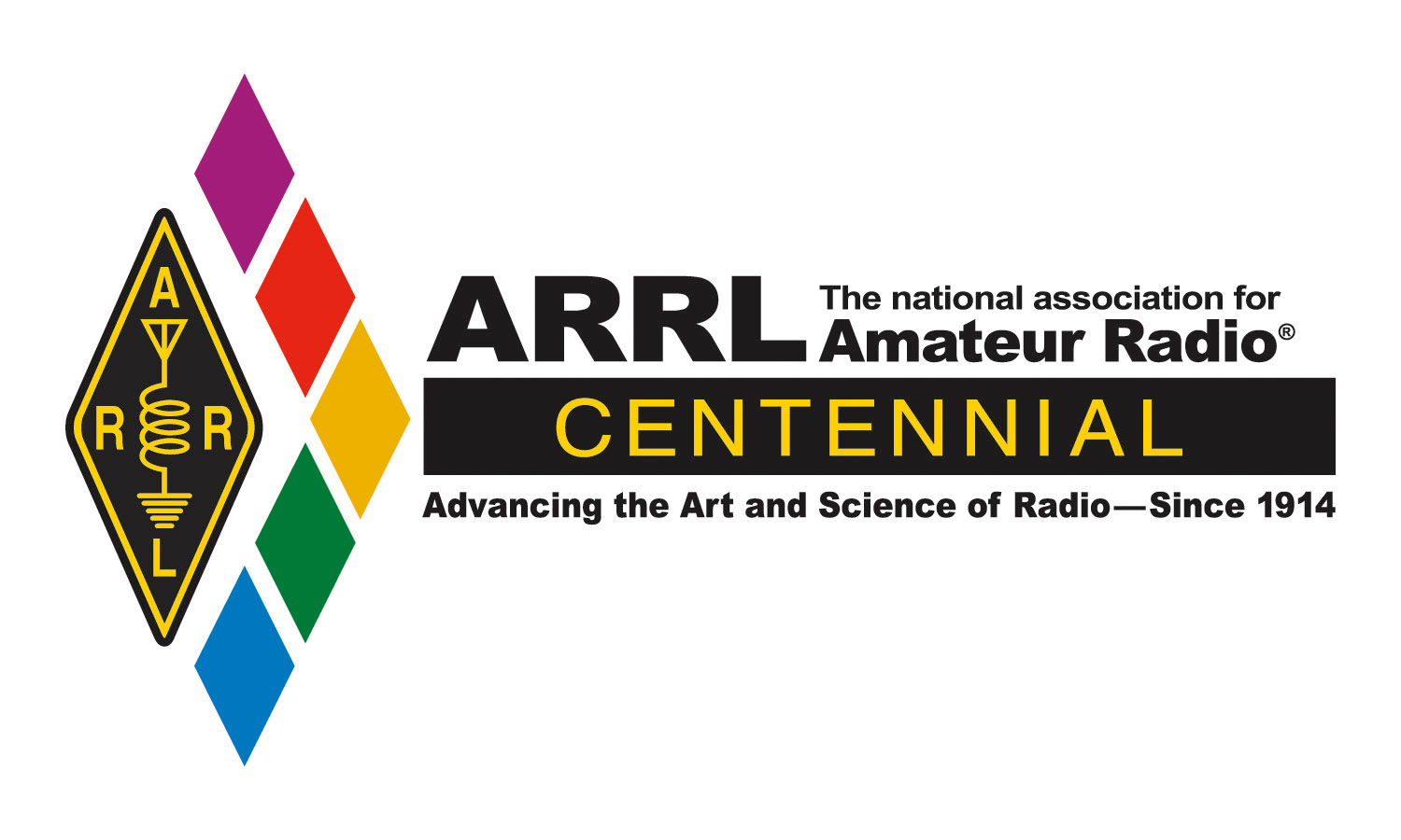 Reshaping ARRL Objectives — ICQ Amateur / Ham Radio Podcast