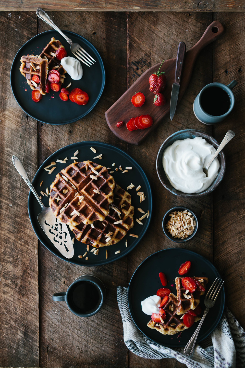 waffles_preview.jpg