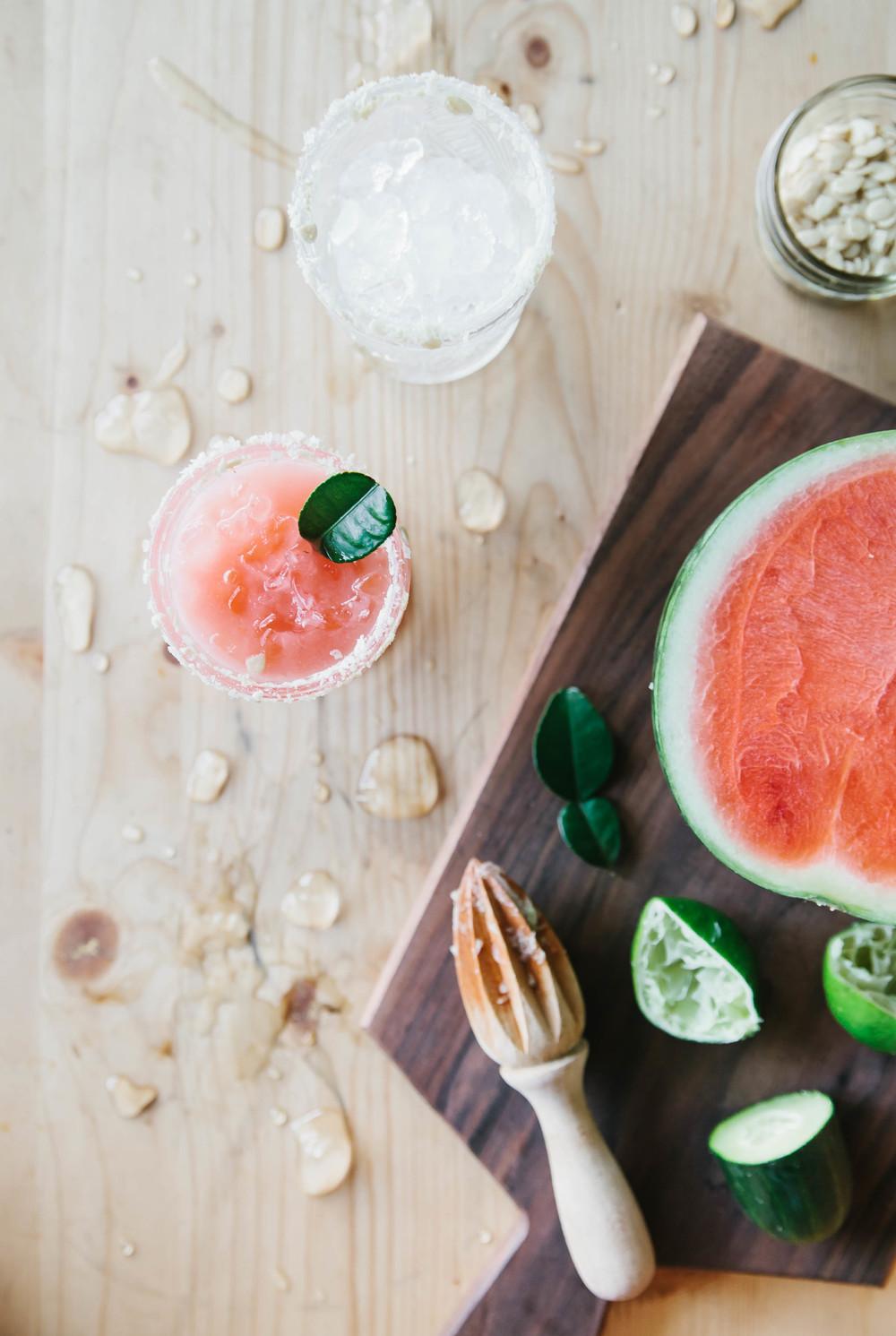 watermelon_02.jpg
