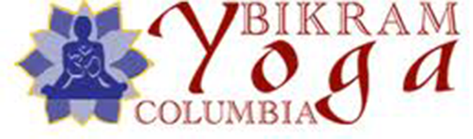 Bikram Yoga Columbia