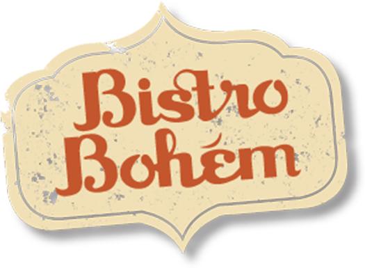 Kafe Bohem