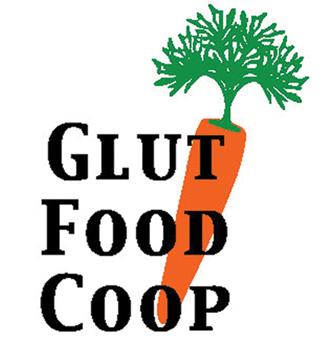 Glut Food Co-Op