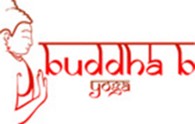 Buddha B Yoga