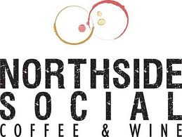 Northside Social Coffee and Wine