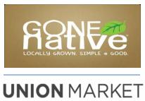 Gone Native Foods