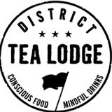 District Tea Lodge