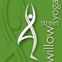 Willow Street Yoga