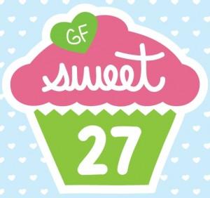 Sweet 27 Cafe