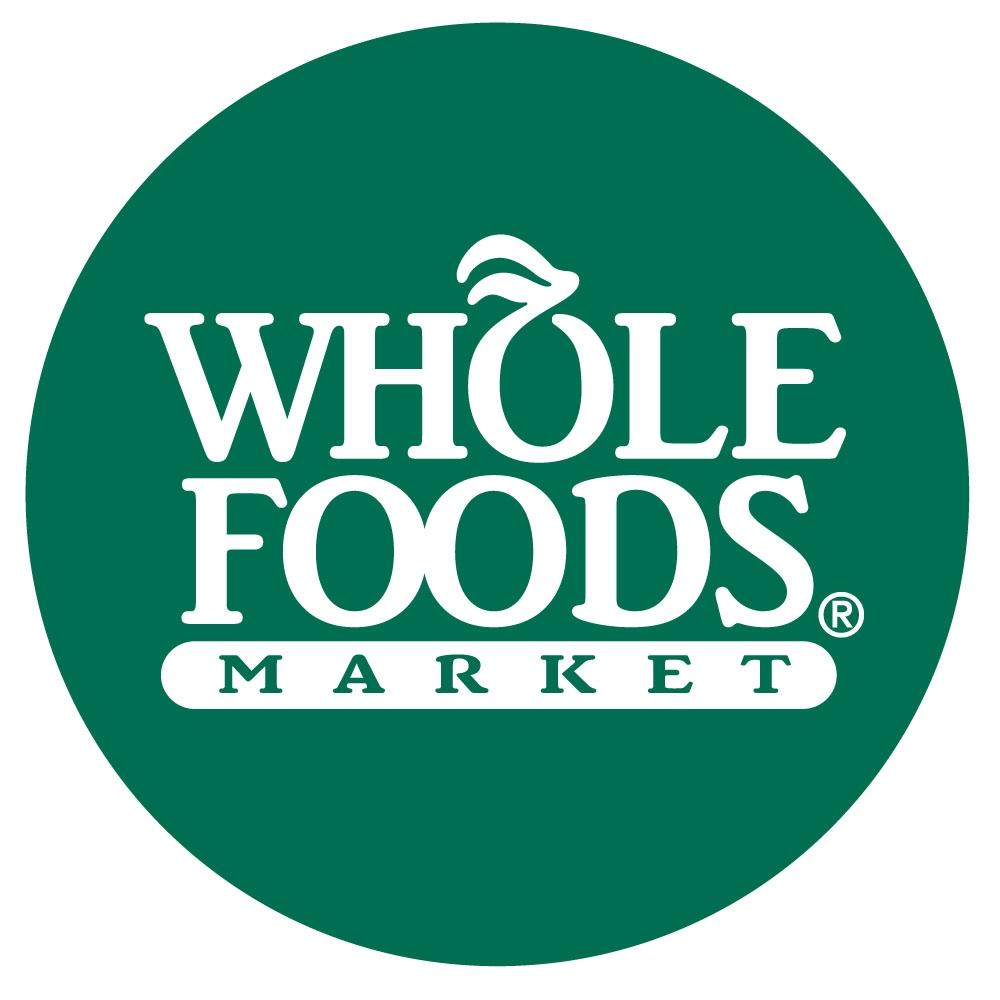 Whole Foods Foggy Bottom