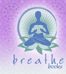 Breathe-Books.jpg