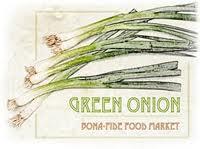 green-onion.jpg